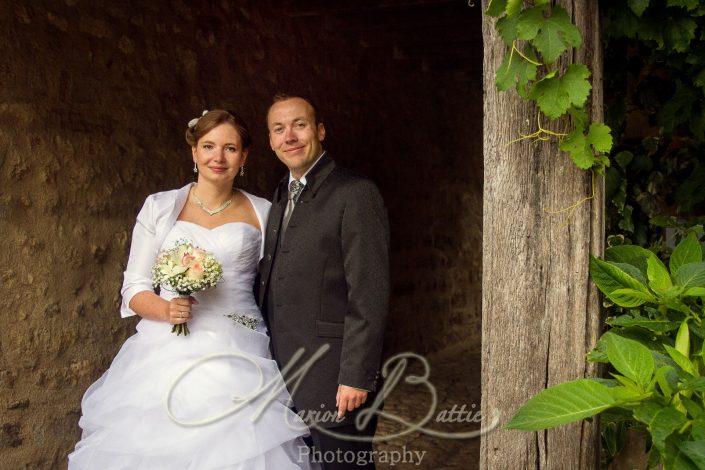 Mariage, séance couple, chateau, Allier, Puy-de-Dôme, Auvergne, France