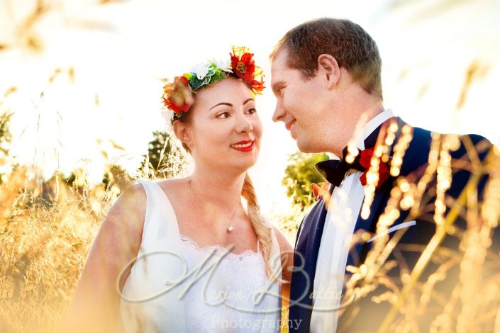 Mariage, séance couple, Laussonne, Haute-Loire, Auvergne, France