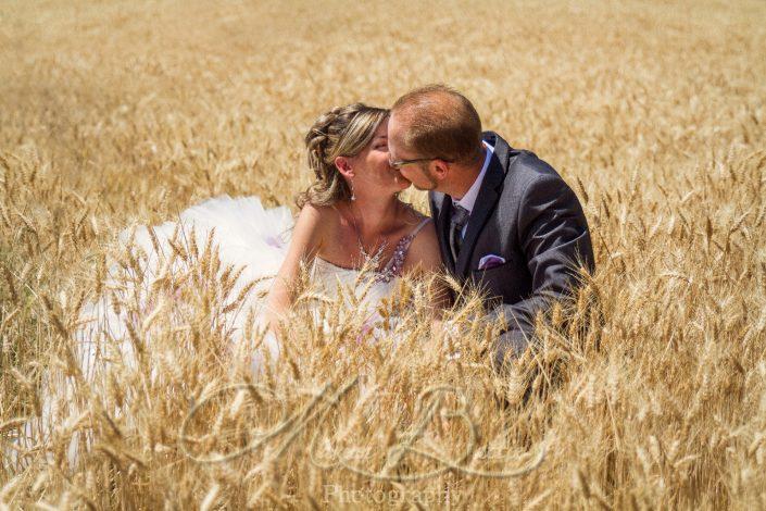 mariage, séance couple, Le Puy-en-Velay, Haute-Loire, France