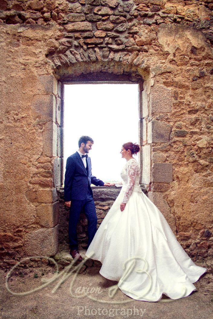 Mariage, mariés, séance couple, Saint-Etienne, Loire, Rhône-Alpes,France