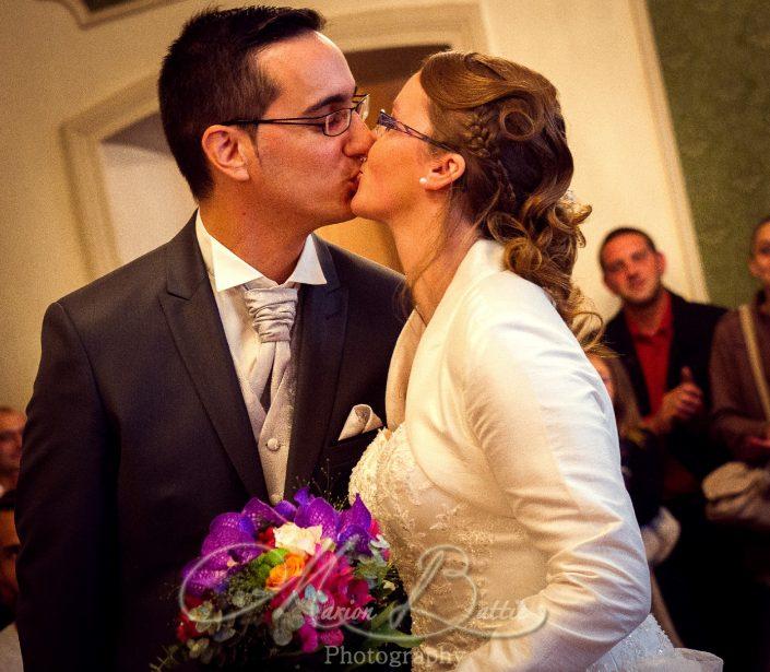 Mariage, mairie, danse, Le Puy-en-Velay, Yssingeaux, Haute-Loire, Auvergne
