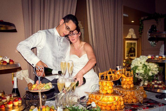Mariage, soirée, danse, Le Puy-en-Velay, Yssingeaux, Haute-Loire, Auvergne