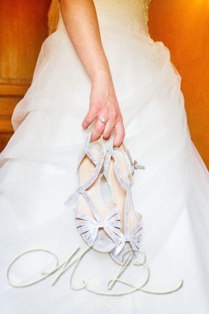 Mariage, préparatifs, Sainte-sigolène, Haute-Loire, Auvergne