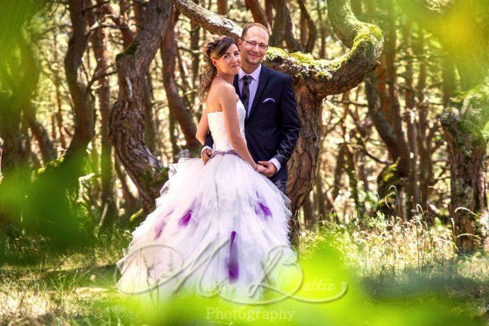 Mariage, couple , Le Puy-en-Velay, Haute-Loire, Auvergne