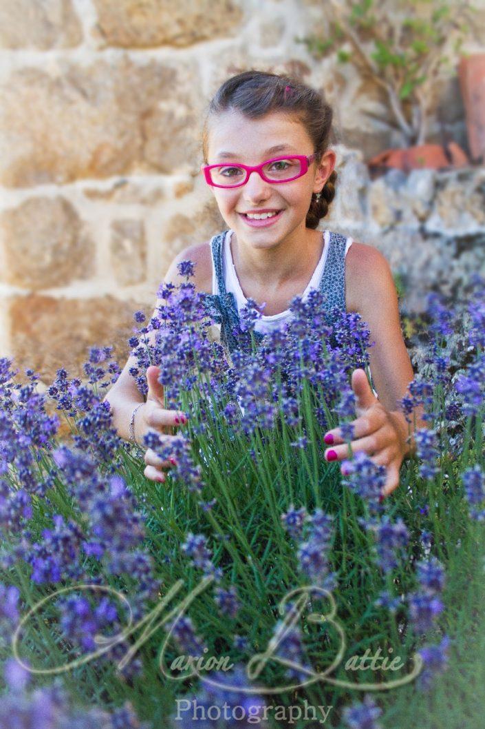 portraits, enfants, books enfants, nature, rivière Chalencon, Haute-Loire, Auvergne