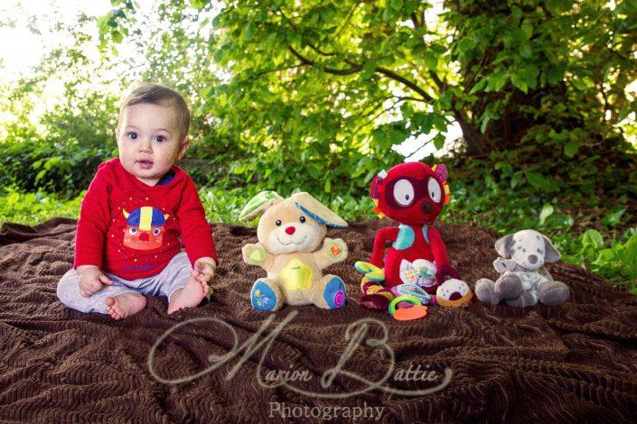 séance naissance, bébé, portrait, Le Puy-en-Velay, Haute-Loire, Auvergne