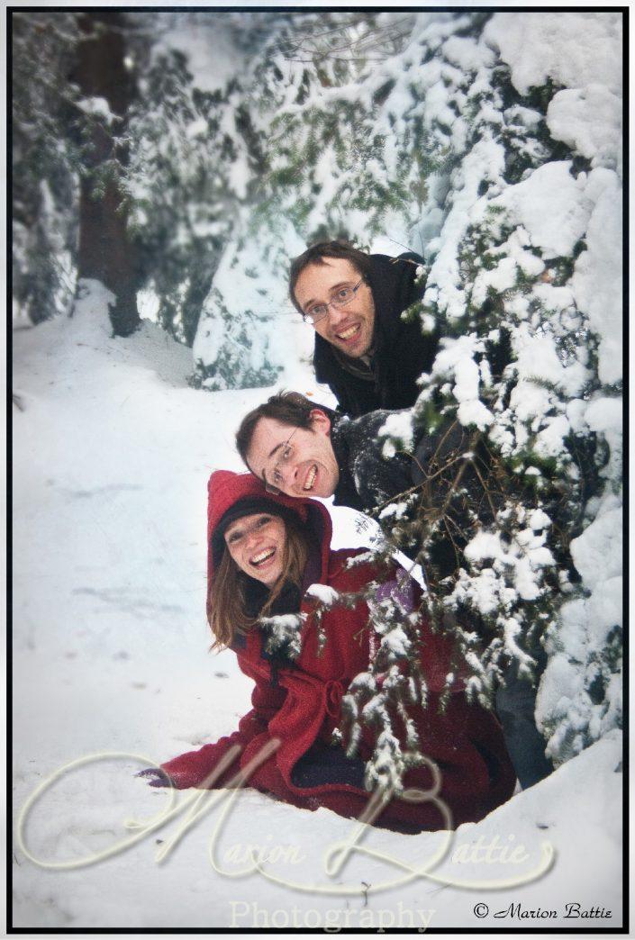famille, Haute-Loire auvergne
