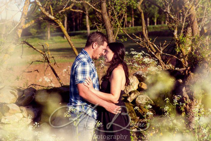 couple, Haute-Loire, Auvergne