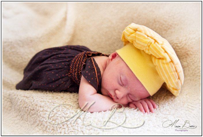 bébé, naissance, séance naissance, séance bébé, famille