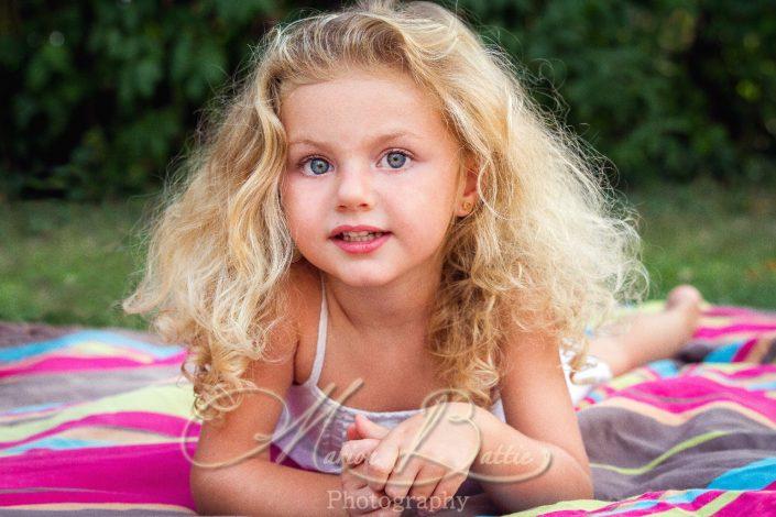 enfants, séance photo enfants, photographie enfants, book enfants, nature, Haute-Loire, Auvergne
