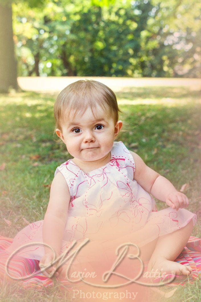 seance famille, enfants, bébé, portraits été, St-Bonnet-Les-Oules, Loire, Rhône-Alpes