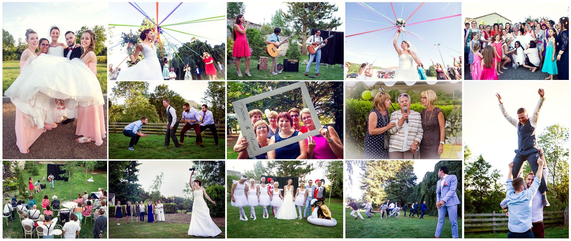 le vin d'honneur, gourmandises, groupes, photos de groupe, ambiance, reportage de mariage, photographie de mariage, photographe de mariage