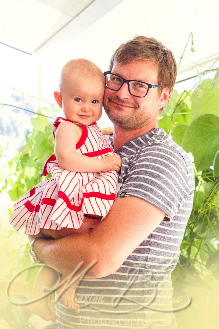 baptême, enfants, famille, séance famille, séance enfants, photos enfants, bébé, Monistrol-d'allier, été, Auvergne, France