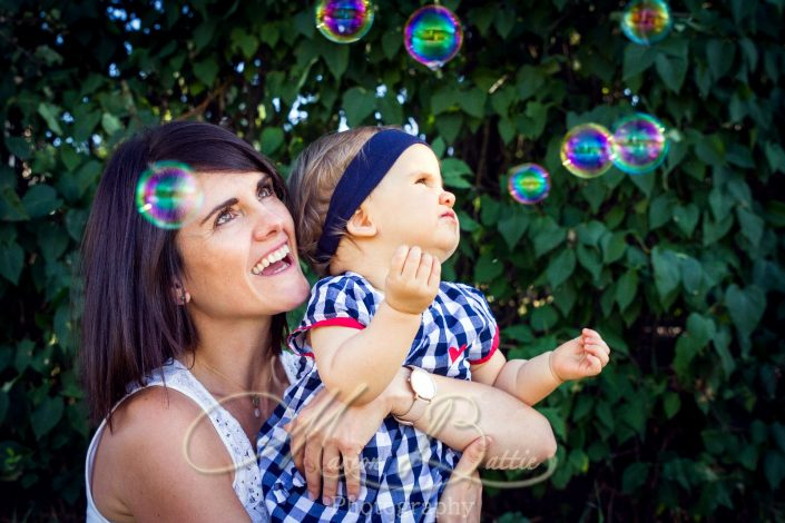 séance photo, famille, séance famille, séance bébé, séance enfant, St-Julien-Chapteuil, Auvergne