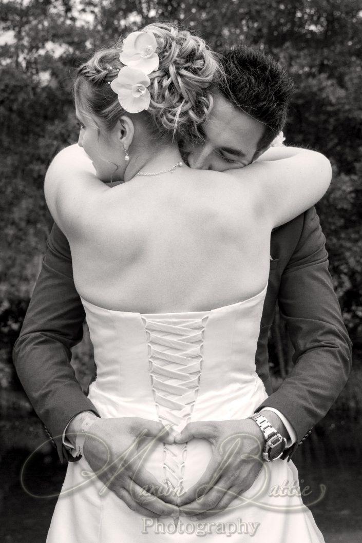 séance couple, mariage, nature, portraits, costume, robe, bouquetété, Lapte, Haute-Loire, Auvergne