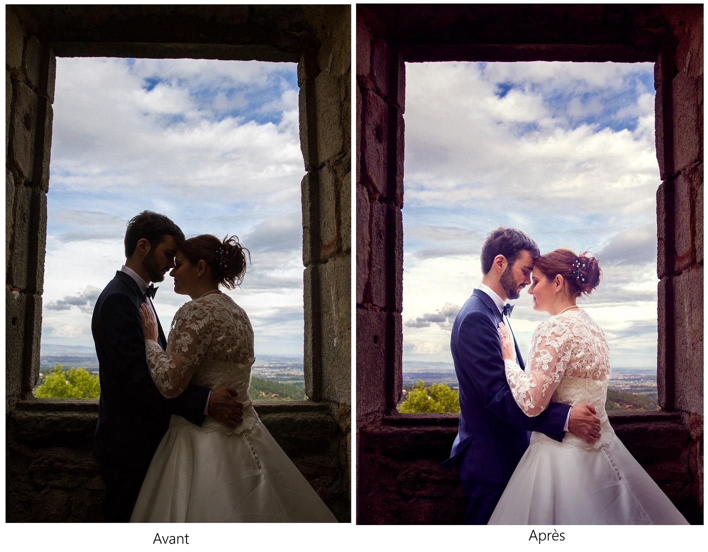 Mariage, photo de couple, chateau, Loire, Reportage de mariage, Rhône Alpes, mariage Rhône alpes, mariage Loire