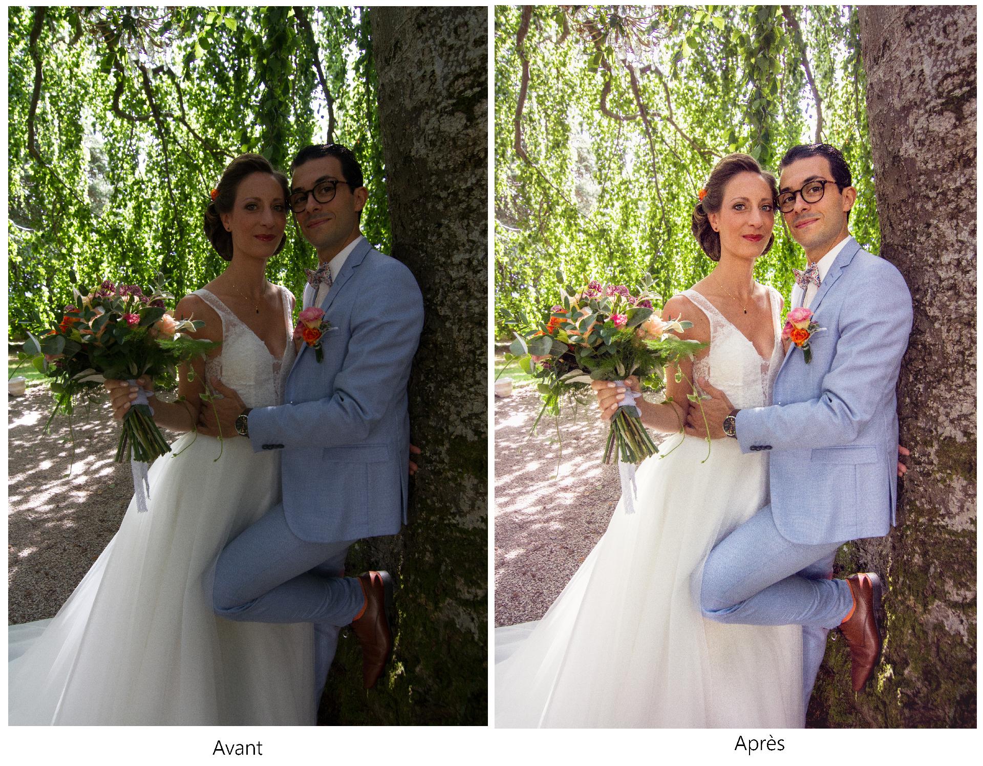Mariage, Séance couple, reportage de mariage, chateau de Chazelles, Chalencon, Saint-André-de-Chalencon, Haute-Loire, Mariage Haute-Loire