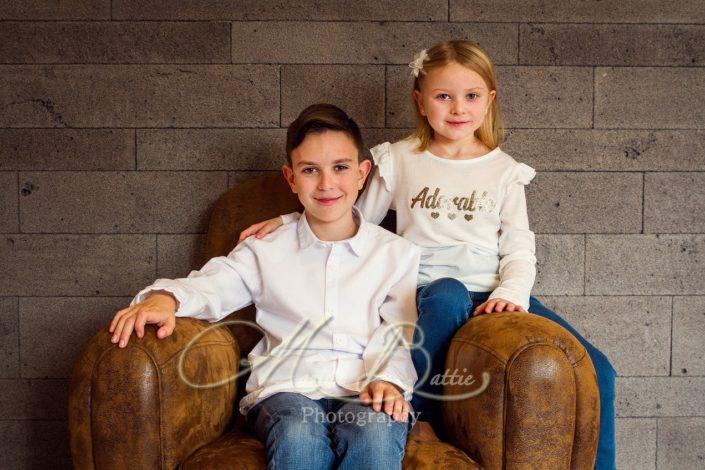 Séance enfants, enfants, séance photos enfants, photos enfants, code couleur, studio, photos interieur, Haute-Loire, Blavozy, 43
