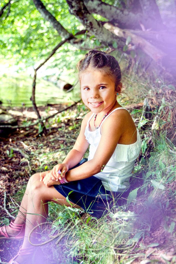 séance photo enfants, portrait enfants, portraits enfants,séance photo famille, séance enfants, enfants, Bains , Haute-Loire